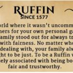 ruffin-980