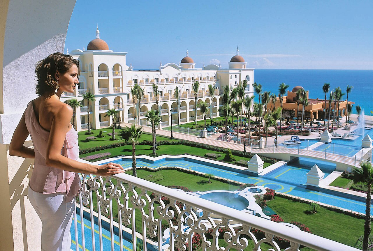 Star Hotels In Cabo Mexico